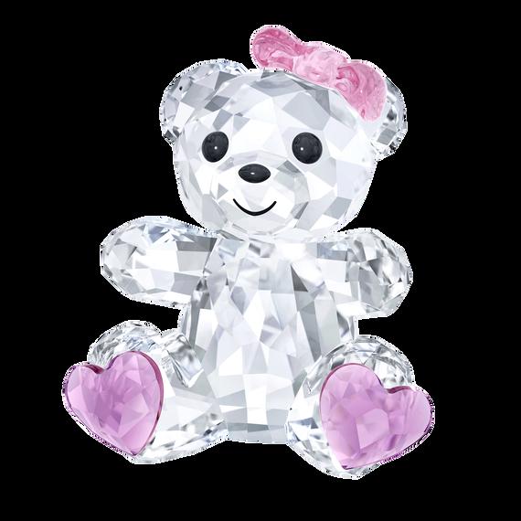 Kris Bear - Sweetheart