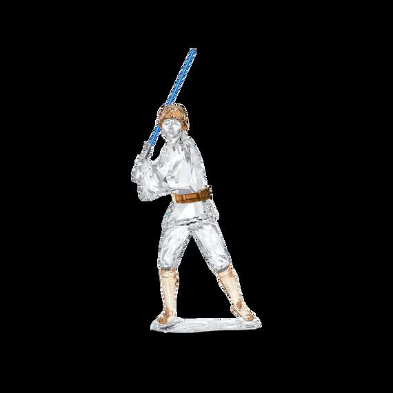 زينة على شكل لوك سكاي ووكر - Star Wars