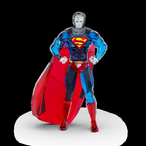 مجسم سوبرمان من دي سي كومكس