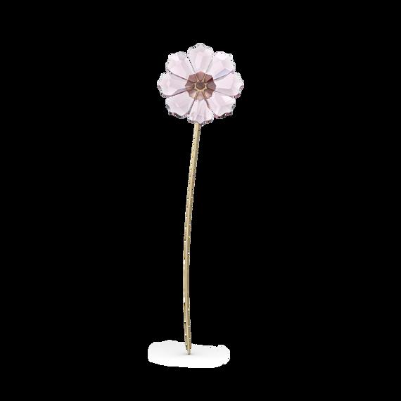قطعة زينة Garden Tales بتصميم زهرة كوزموس