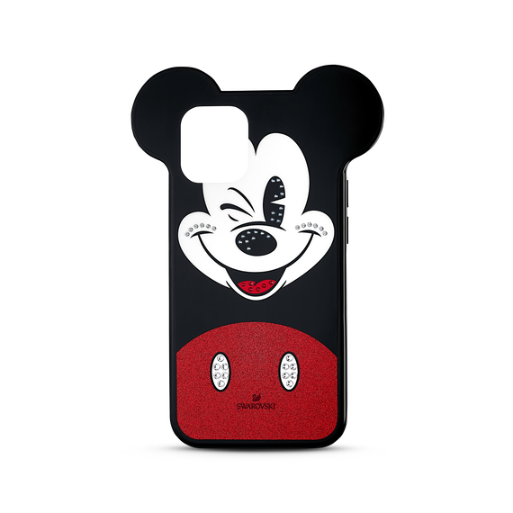 Mickey Smartphone Case, iPhone® 12/12 Pro, Multicoloured