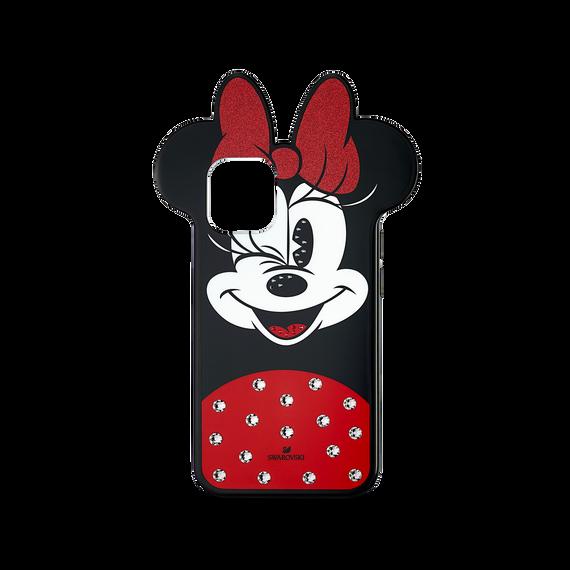 حافظة ميني للهاتف الذكي، iPhone® 12 Pro Max، متعددة الألوان